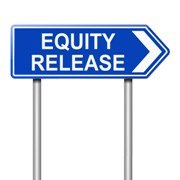 Lighthouse Platinum Equity Release